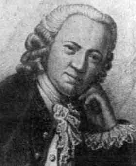 a biography of daniel bernoulli born into a family of mathematicians Daniel bernoulli's wiki: daniel bernoulli was born in groningen, in the netherlands, into a family of distinguished mathematicians[2] the bernoulli family came.